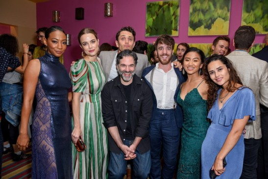 Betty+Gabriel+Premiere+Blumhouse+Productions+Cj4ecBAmXpZl