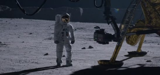 firstman-imax-camera-moon-700x331