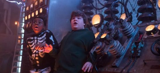 goosebumps-2-trailer-700x321