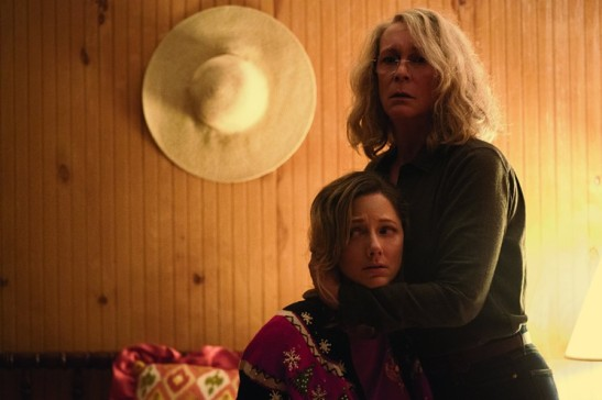 halloween_jamie_lee_curtis_judy_greer_courtesy_universal_pic