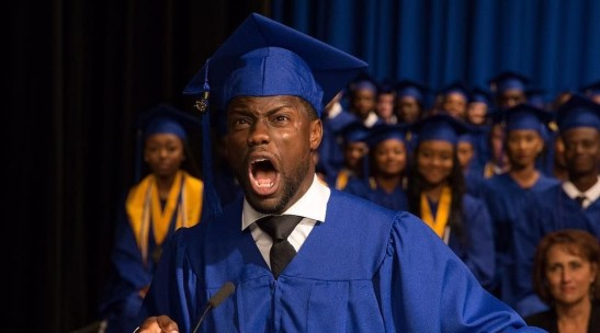 kevin_hart_night_school_1_-_photo_courtesy_of_universal_pictures