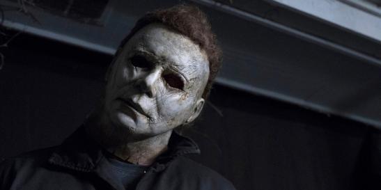 michael-myers-halloween-2018