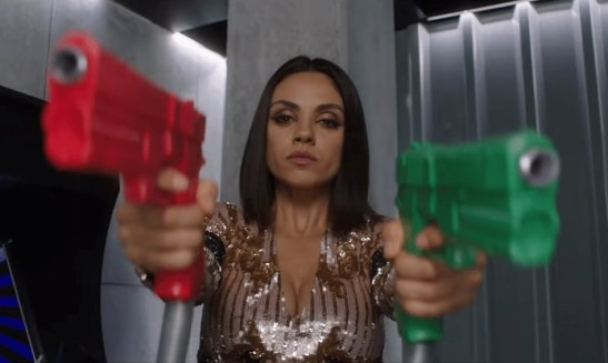 Mila-kunis-The-Spy-Who-Dumped-Me