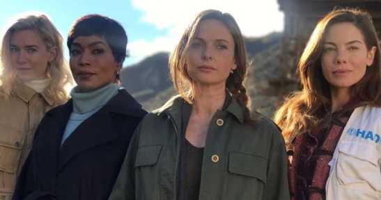 Mission-Impossible-6-Cast-Set-Photo