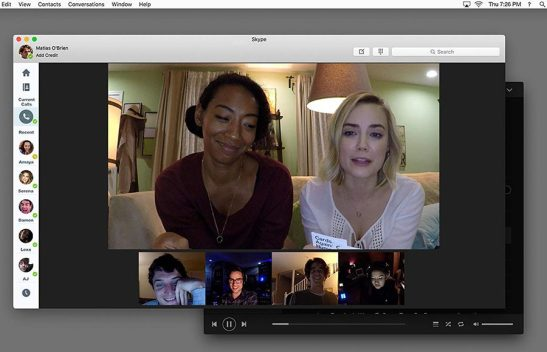 Unfriended_Blumhouse-Productions.Courtesy-900x580