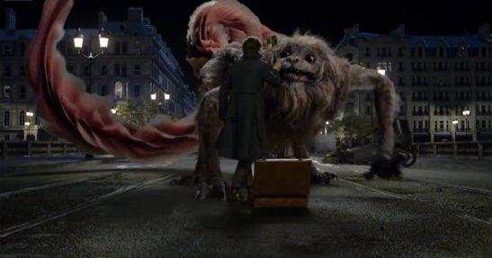 fantastic-beasts-crimes-grindelwald-e1537894149207