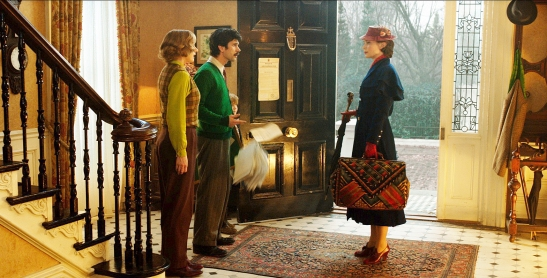 emily-blunt-mary-poppins-ben-whishaw