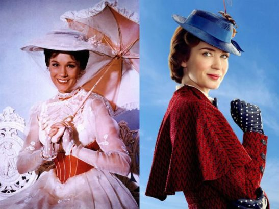 mary-poppins-julie-andrews-emily-blunt-copy-1543906103-700x525