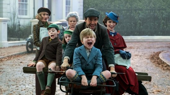 mary_poppins_returns-publicity_still-marypoppinsreturns5a5e49cb2f090-splash-2018