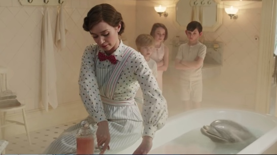 this-mary-poppins-returns-special-look-is-filled-with-lots-of-magical-new-footage-social