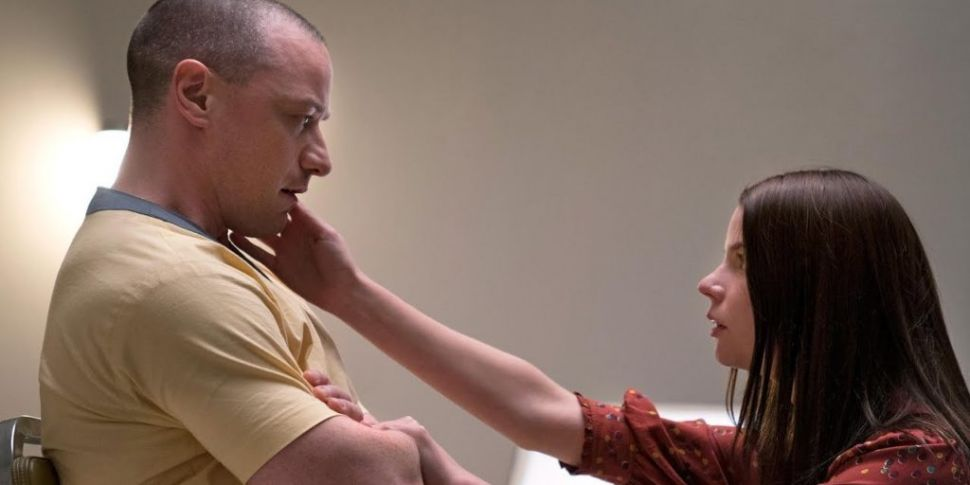 review-new-james-mcavoy-and-m-night-shyamalan-movie-glass