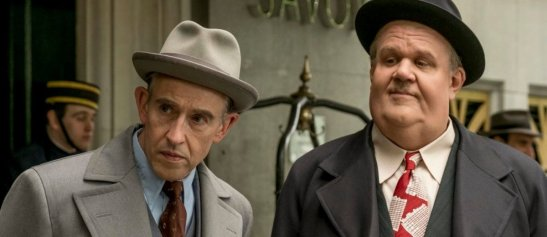 Stan-and-Ollie-Steve-Coogan-John-C-Reilly-1200x520
