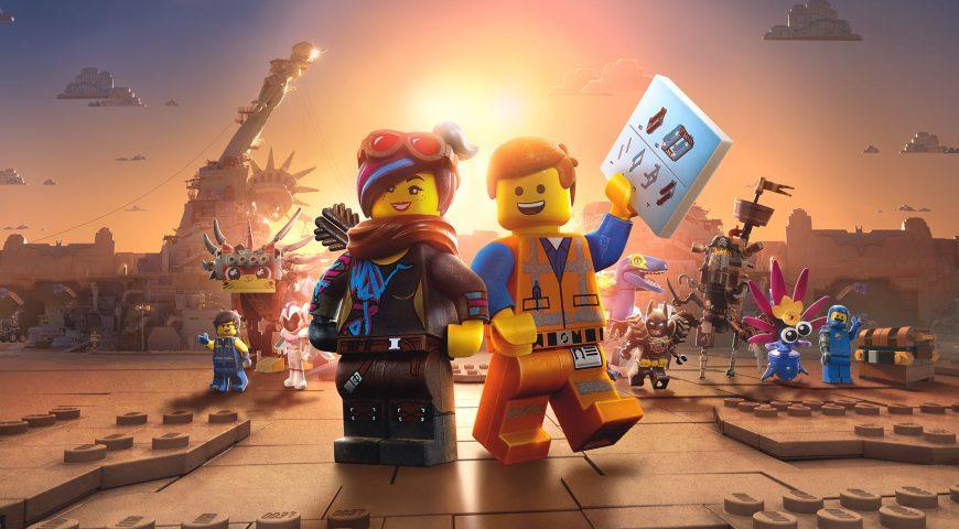 LEGO-870x480