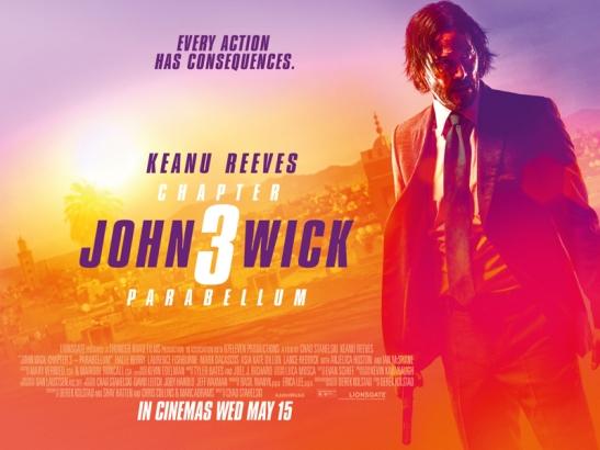 JOHNWICK3_QUAD@50-1