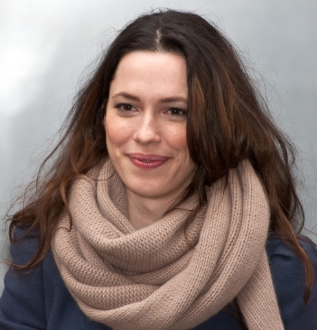 Rebecca_Hall_Berlinale_2010_cropped