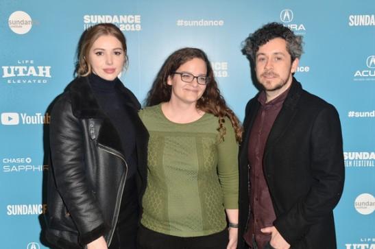 Seana+Kerslake+2019+Sundance+Film+Festival+rOkCZnWg5RBl
