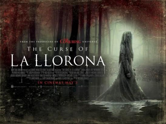 the-curse-of-la-llorona-poster-large