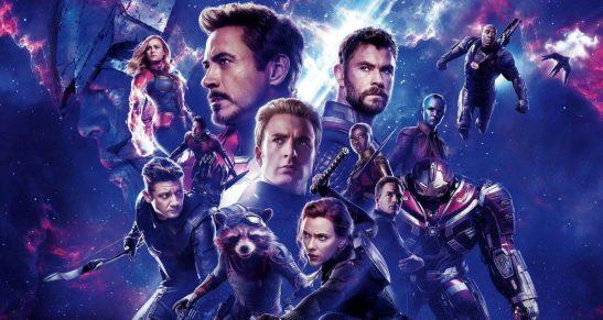 Avengers-Endgame-Banner-2-1200x640