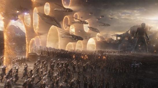 avengers+endgame+portals