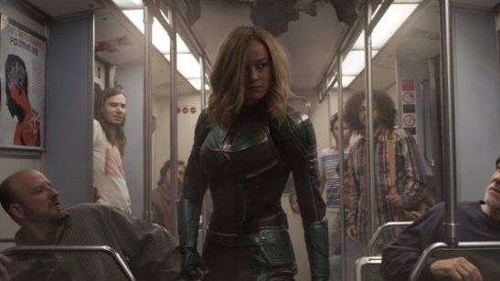 captain_marvel_still_15