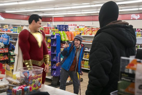 shazam-official-images-01
