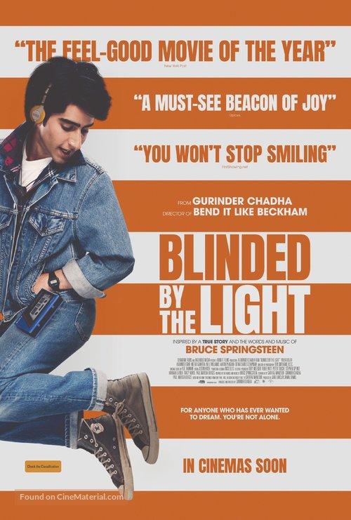 blinded-by-the-light-australian-movie-poster