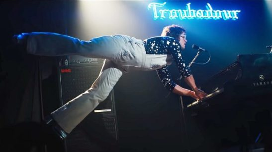 Troubadour-700x394