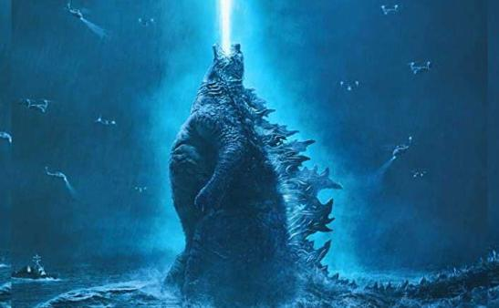 godzilla-king-of-the-monsters-movie-review-1