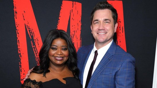 octavia_spencer_-tate_taylor-getty-split-h_2019_