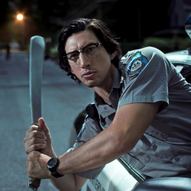 15-the-dead-dont-die-adam-driver.w1200.h1200