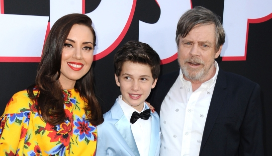 Child`s Play Los Angeles Premiere