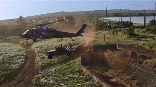 hobbsshaw-stunt-1024x429