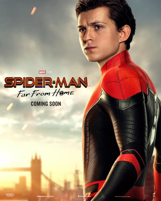 spider-man-far-from-home-poster-tom-holland