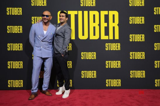 Stuber-Movie-Premiere-HD-Gallery-16