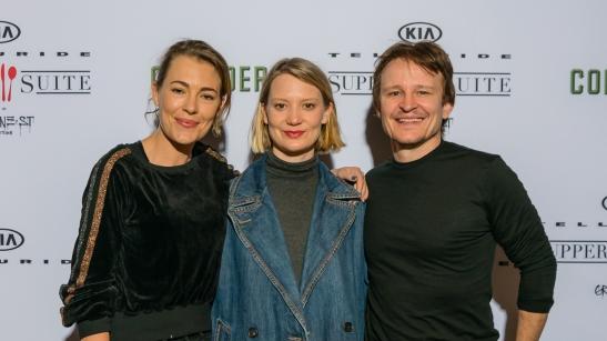 judy-and-punch-interview-mia-wasikowska-damon-herriman-mirrah-foulkes-social