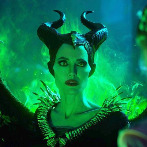 maleficent-2-angelina-jolie-1-1557844211