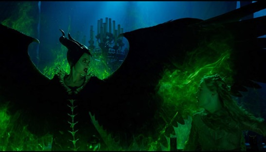 Maleficent__Mistress_of_Evil__Large