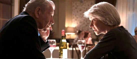 The-Good-Liar-Ian-McKellen-Helen-Mirren-1200x520