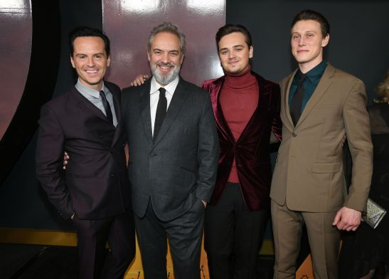 actor-andrew-scott-director-producer-writer-sam-mendes-and-news-photo-1578685829