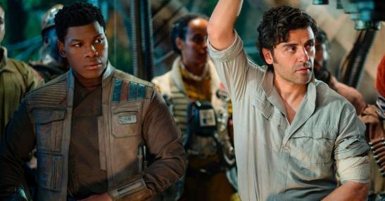 star-wars-9-trailer-2-vost-the-rise-of-skywalker