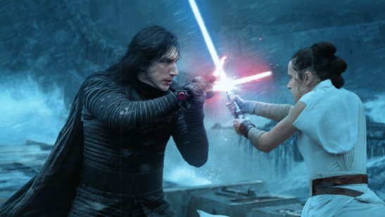 star-wars-the-rise-of-skywalker-rey-kylo-ren